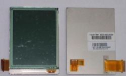 Wholesale Td028ttec1 For Pda&handheld Device Lcd