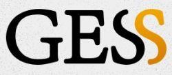 Gess International Trading (shanghai) Co., Ltd.