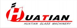 Guangzhou Huatian Glass Machiery Co., Ltd.