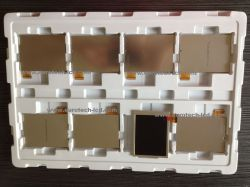 Wholesale Lh350v01-vd02 For Handheld Device Lcd