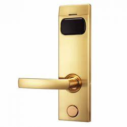 Mifare Lock For Hotel