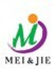 Laiwu City Meierjie Plastic Mat Co.,ltd.