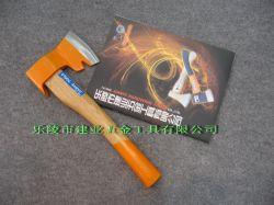 Lelig Jiany Hardware Tools Co., Ltd.