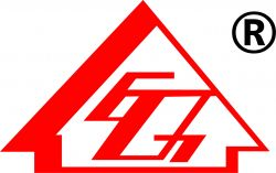 Shandong Guoqiang Hardware Technology Co., Ltd.