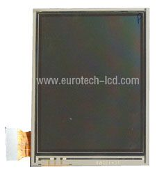 Wholesale Td035stee1 For Pda&handheld Device Lcd