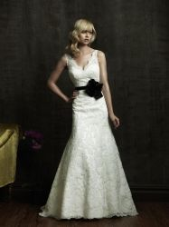 2012 New Style Wedding Dresses  Factory