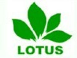 Lotus (guangzhou) Industrial Co, Ltd