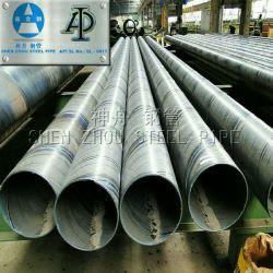 Astm A53 Gra Grb Welded Steel Pipe