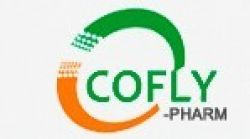 Nanjing Cofly Pharmaceutical Chemical Co., Ltd.