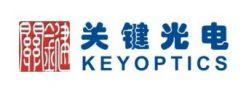 Keyoptics Co.,ltd