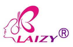 Guangzhou Laizy Hair Extension Company
