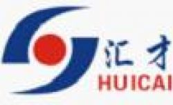 Qingdao Huicai Machinery Manufacturing Co.,ltd.