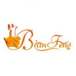 Suzhou Crystal Dresses wedding dress factory