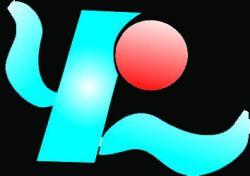 Ypl Lighting Equipment Co.,ltd