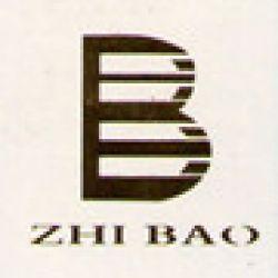 Xiamen Zhibao Industry Co.,ltd.