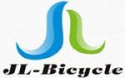 Jl-bicycle Parts Co.,ltd