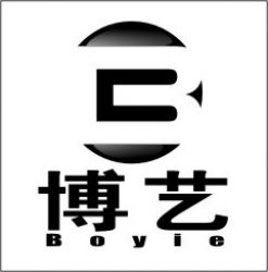 Shantou Boyie Gift Co.,ltd
