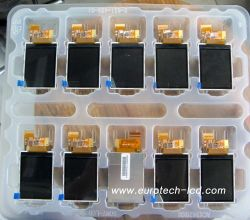 Wholesale Topp Td022stec6 For Handheld Device Lcd