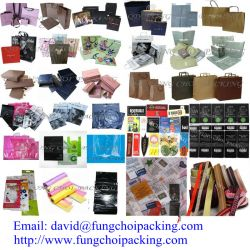 Qingdao Fungchoi Packing Co., Ltd