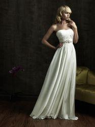 2012 New Style Wedding Dresses