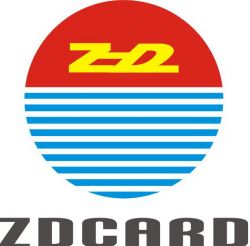 Zdcard(group)corporation Limited