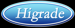 Higrade (qingdao) Solar Lantern Co.,ltd