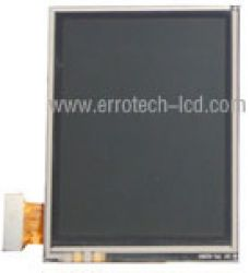 Wholesale Td035sted3/6/7/8 For Handheld Device Lcd