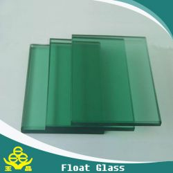 Laminated Glass With Iso9001 And Ce