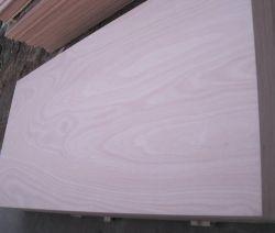 18mm Okoume Plywood