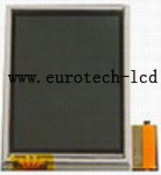 Wholesales Td028steb1/2 For Handheld Device Lcd