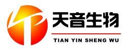 Shandong Tianyin Biotechnology Co., Ltd.
