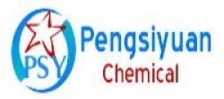 Cangzhou Longsheng Chemical Co.,ltd