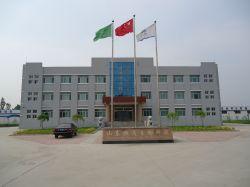 Shandong Hengtong Biological Technology Co., Ltd
