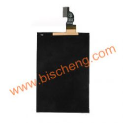 Iphone4/4s Lcd Screen