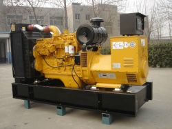 49 Questions And Answers About Diesel Generator