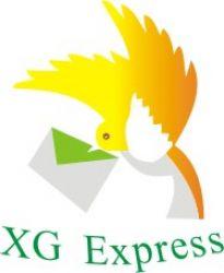 Xinge Express Co., Ltd