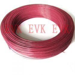 Ul 1901 Teflon Wire