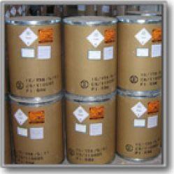 Thiazolidinone  Cas No: 2682-49-7 Agrichemicals