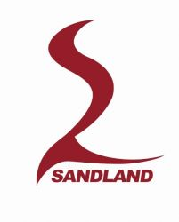 Xiamen Sandland Garments Co.,ltd
