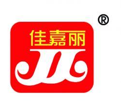 Chaoan Jiajiali Stainless Steel Co.,ltd