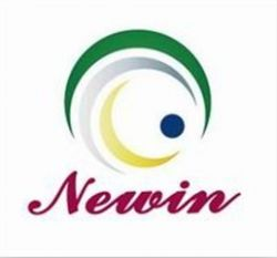 Qingdao Newin Trading Co.,ltd
