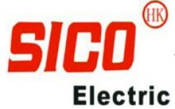 Qingdao Sico Electrical Equipment Co., Ltd.