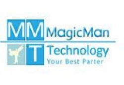Magicman Technology Co., Ltd