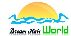 Dream Hair World Co., Ltd