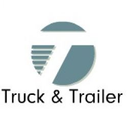 Truck & Trailer (China) Limited
