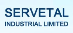 Servetal Industrial Limited