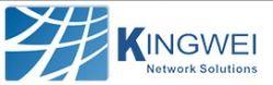 Hongkong Kingwei Network Co., Ltd