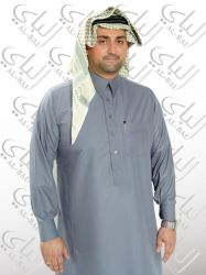 We Have Arab Robes For Sell !