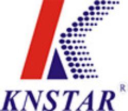 Shenzhen Kingstar Electronics Co.,ltd