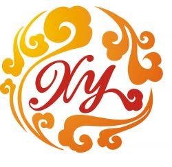 Zhangjiagang Xianglong Decoration Material & Machinery Ltd